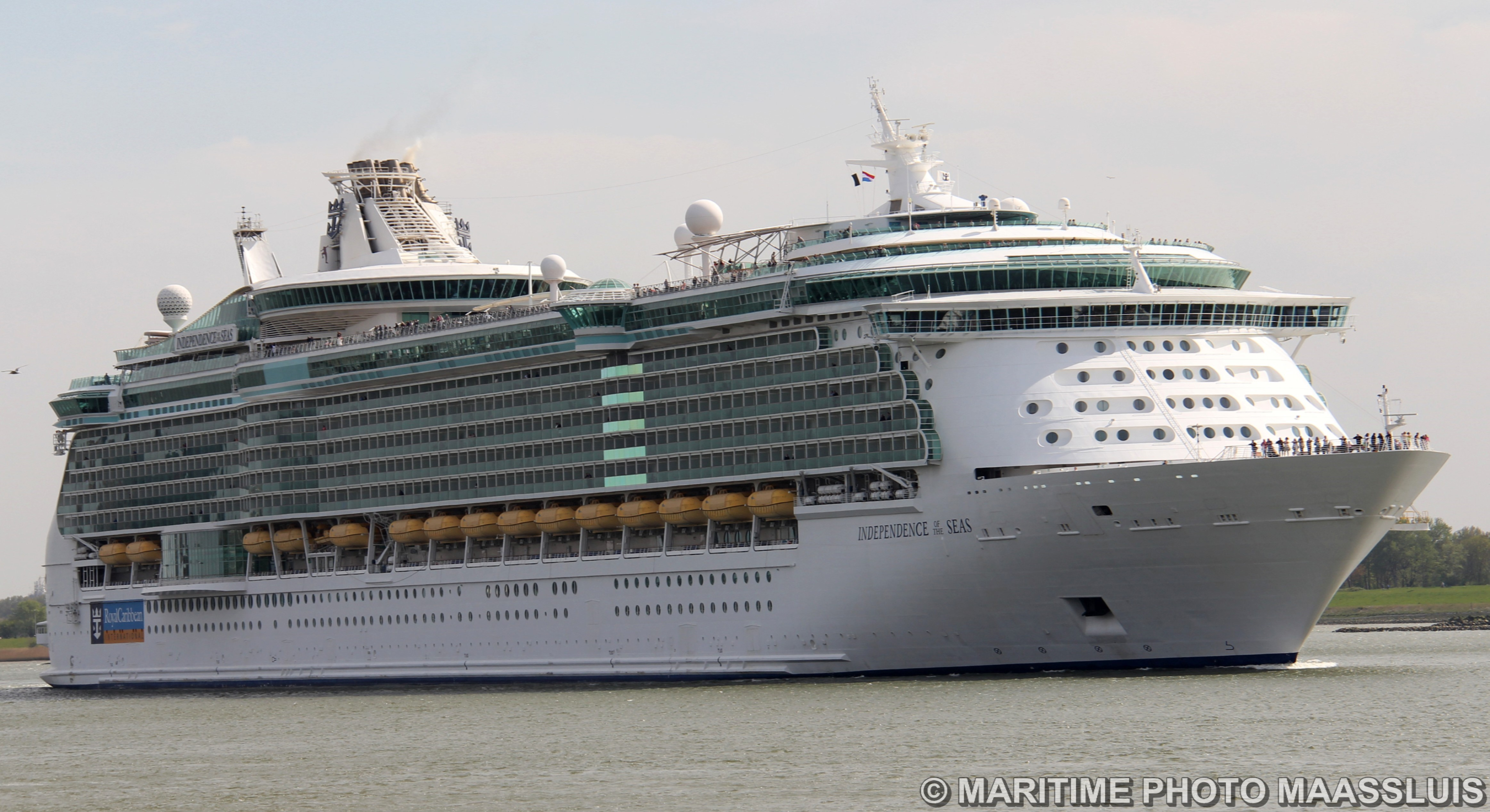 independenceoftheseas01.jpg