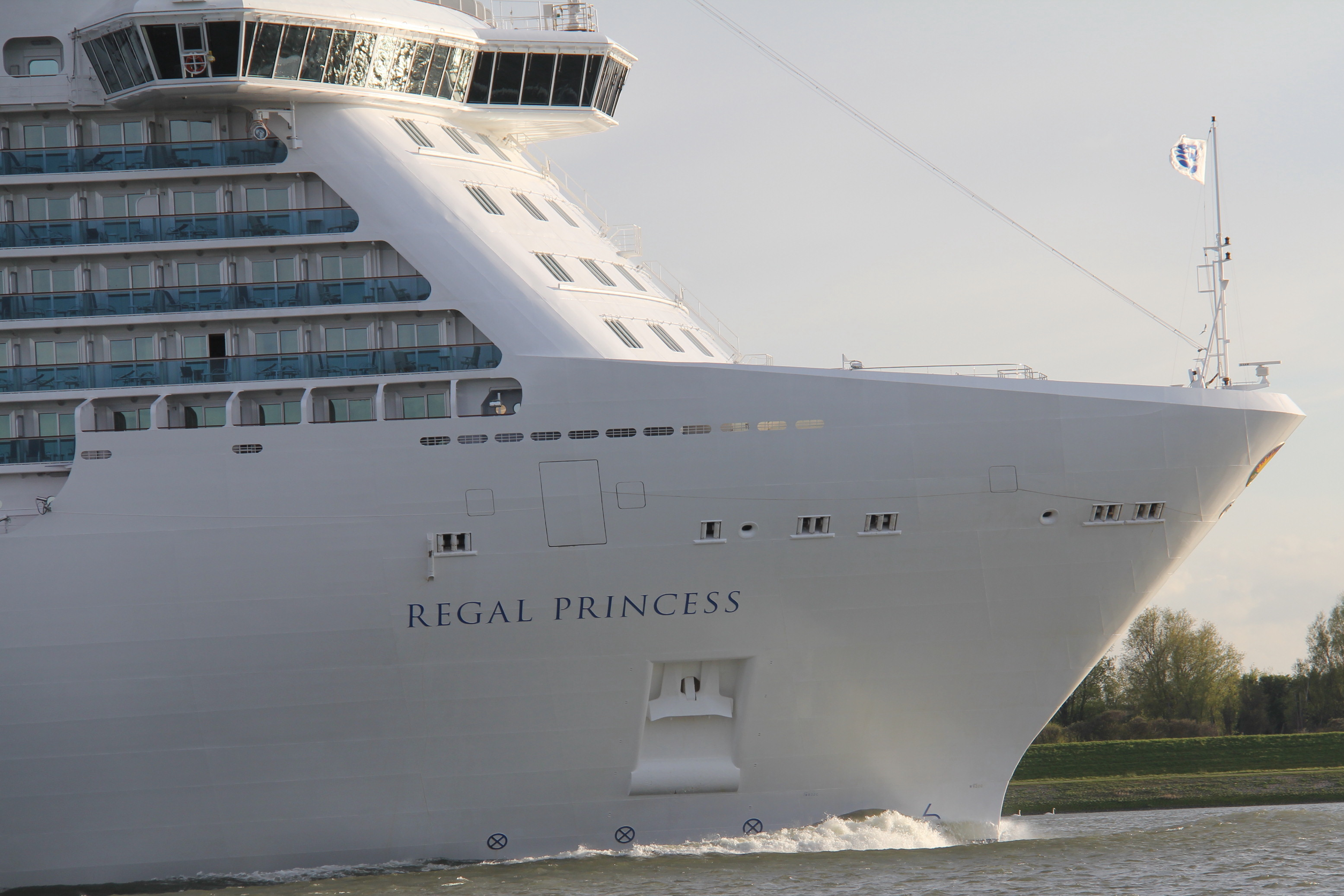 regalprincess03.jpg