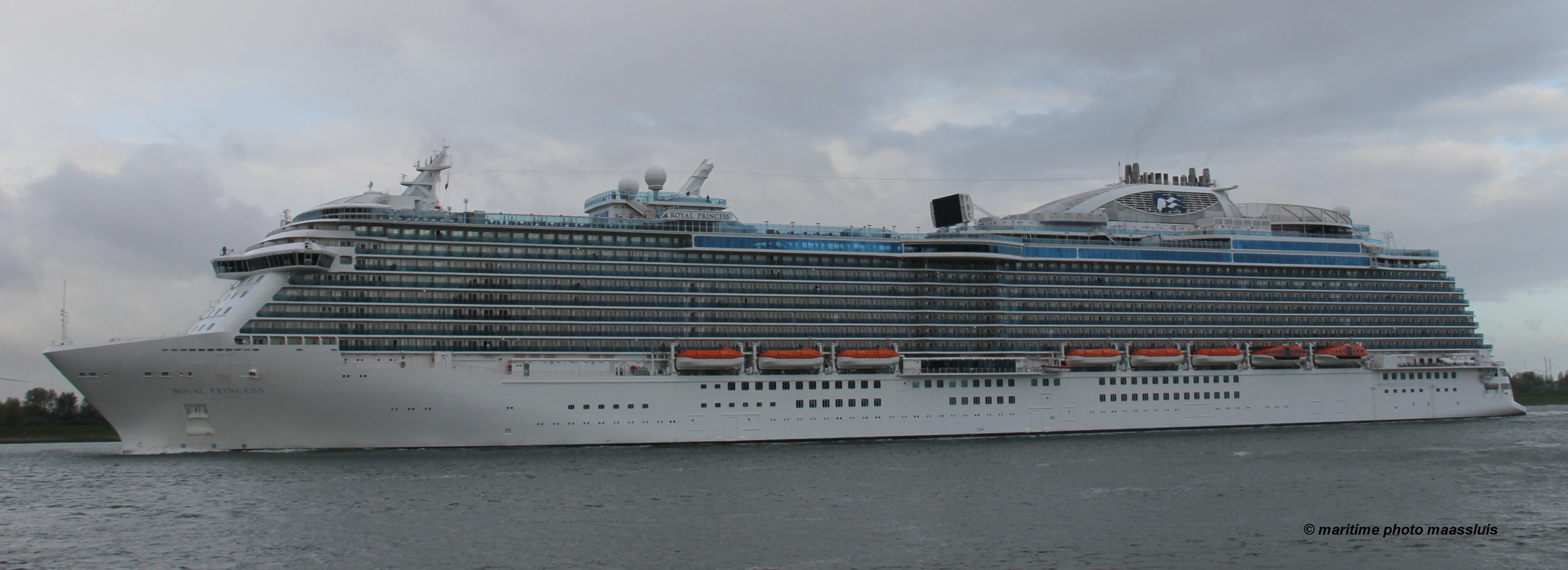 royalprincess02.jpg