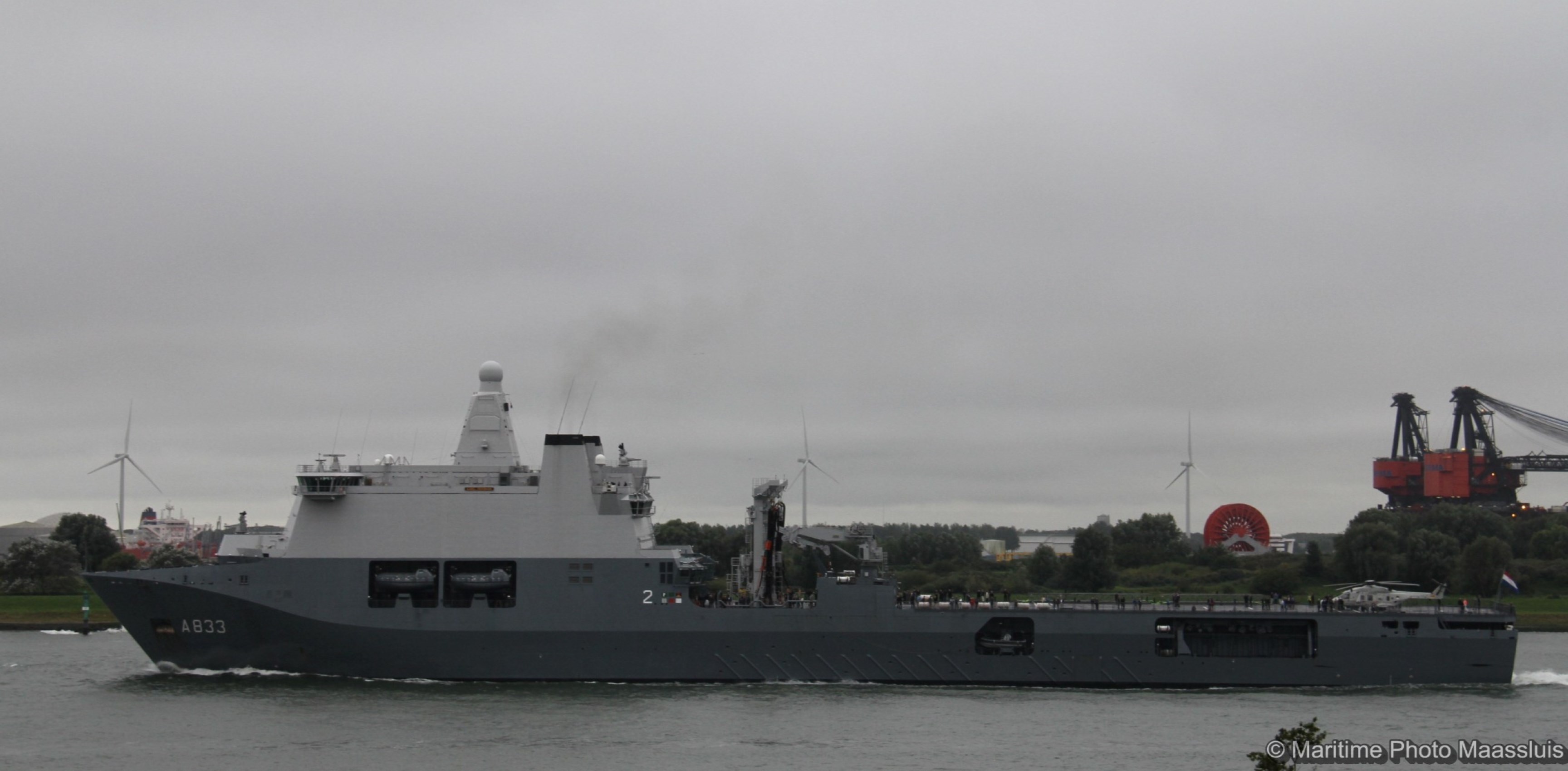 karel-doorman.jpg